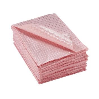 McKesson Procedure Towel McKesson Brand 18-878