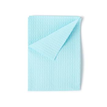 McKesson Procedure Towel McKesson Brand 18-862