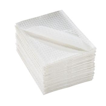 McKesson Procedure Towel McKesson Brand 18-859