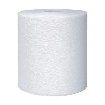 Kleenex Paper Towel Kimberly Clark 01080