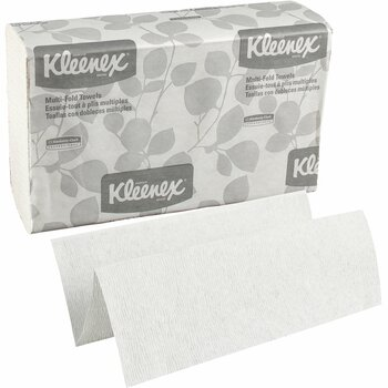 Kleenex Paper Towel Kimberly Clark 02046