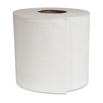 Boardwalk Paper Towel Lagasse BWK6400