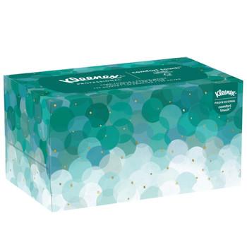 Kleenex Ultra Soft Guest Towel Pop Up Box Kimberly Clark 11268