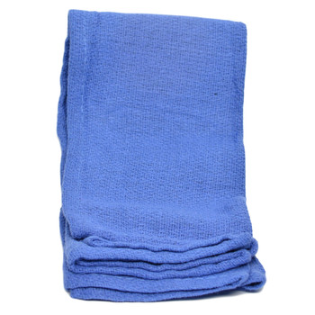 Presource O.R. Towel Cardinal 28100-999