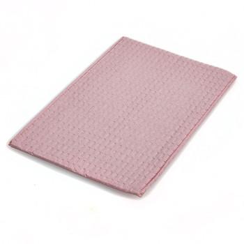 graham medical Procedure Towel Graham Medical Products 70173N