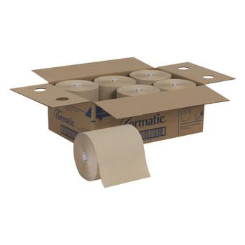 Cormatic Paper Towel Georgia Pacific 2910P