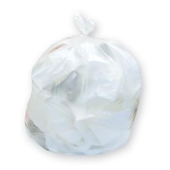 Heritage Trash Bag RJ Schinner Co H6639TW