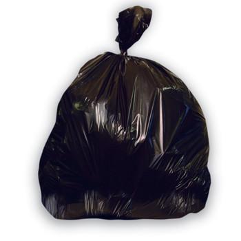 Heritage Trash Bag Lagasse HERX7658AK
