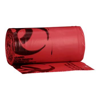 McKesson Infectious Waste Bag McKesson Brand 03-5700