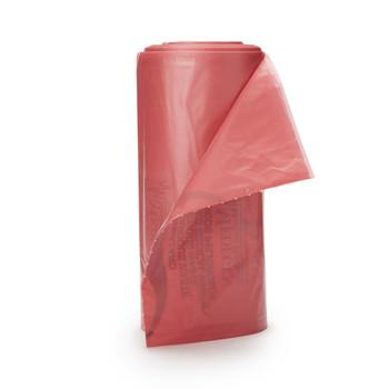 McKesson Infectious Waste Bag McKesson Brand 03-4755