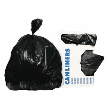 Heritage Trash Bag Lagasse HERX8046AK