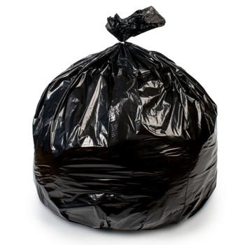 Colonial Bag Trash Bag Colonial Bag Corporation TGG-46XXH