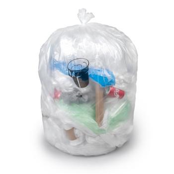 Colonial Bag Trash Bag Colonial Bag Corporation CXC36M