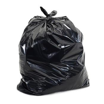 Colonial Bag Trash Bag Colonial Bag Corporation HCR24LB