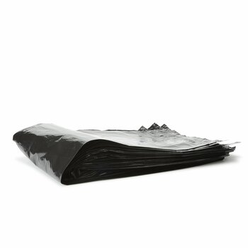 Colonial Bag Trash Bag Colonial Bag Corporation TGG-58X