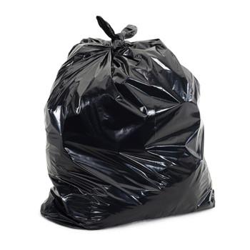 Colonial Bag Trash Bag Colonial Bag Corporation HCR40XB