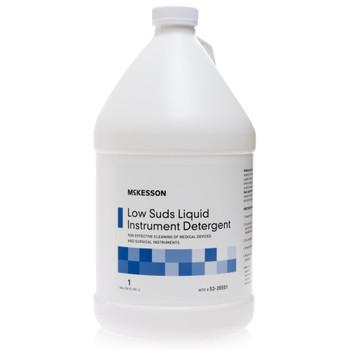 McKesson Instrument Detergent McKesson Brand 53-28551