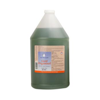 AprilGuard Instrument Detergent MAC Medical Supply Company 002700