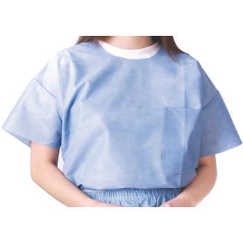 HPK Scrub Shirt HPK Industries 3571-M
