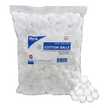 DUKAL Cotton Ball Dukal 801