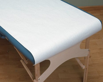 Graham Medical Products Table Paper Graham Medical Products 51824