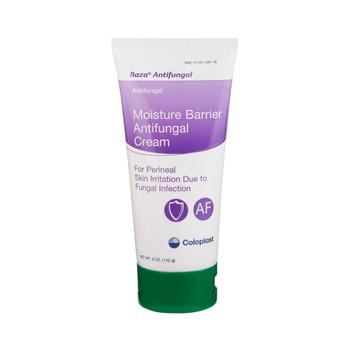 Baza Antifungal Skin Protectant Coloplast 1607
