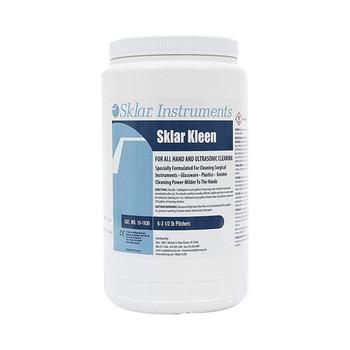 Sklar Kleen Instrument Detergent Sklar 10-1630