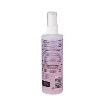 Secura Personal Antimicrobial Body Wash Smith & Nephew 59430400