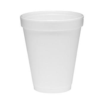 Dart Drinking Cup RJ Schinner Co 10J10