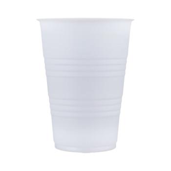 Conex Galaxy Drinking Cup Solo Cup Y10
