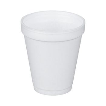 Dart Drinking Cup RJ Schinner Co 6J6