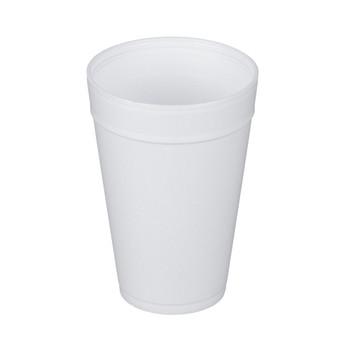 Dart Drinking Cup RJ Schinner Co 32TJ32