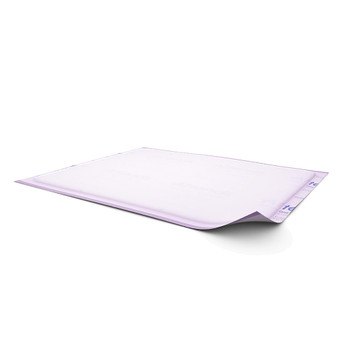 Attends Supersorb Maximum with Dry-Lock Positioning Underpad Attends Healthcare Products ASBM-3036