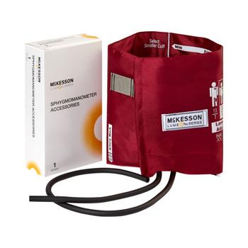McKesson LUMEON Blood Pressure Cuff McKesson Brand