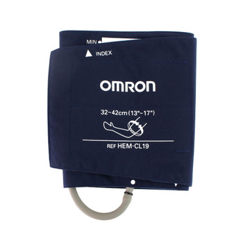 IntelliSense Blood Pressure Cuff Omron Healthcare