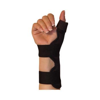 Ossur Thumb Splint Ossur 30000
