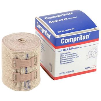 Comprilan Compression Bandage BSN Medical 1026000