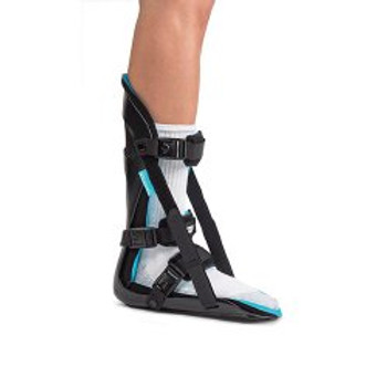 Ossur FormFit Night Splint Ossur 50023