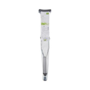 McKesson Underarm Crutches McKesson Brand 146-10430-8