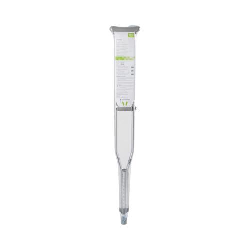 McKesson Underarm Crutches McKesson Brand 146-10400-8