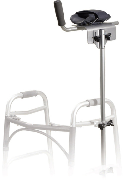 drive Platform Attachment Drive Medical 10105-2