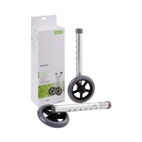 McKesson Wheel McKesson Brand 146-10109