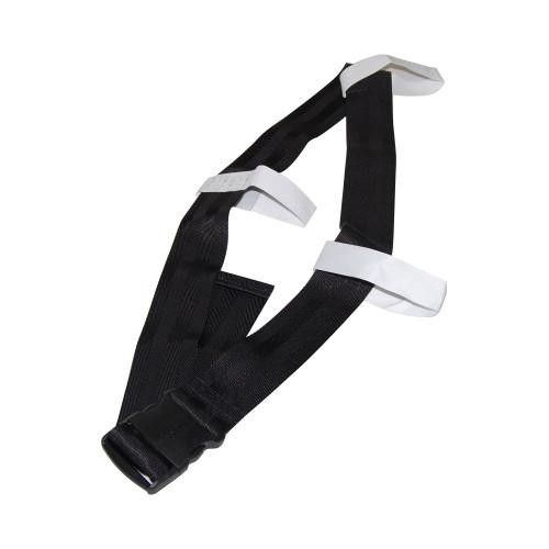 SkiL-Care Walking Belt Skil-Care 251011