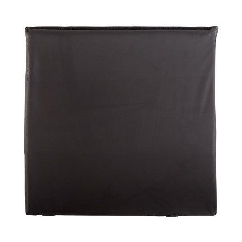 McKesson Seat Back Cushion McKesson Brand 170-79001