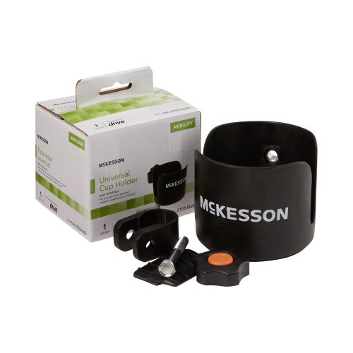 McKesson Cup Holder McKesson Brand 146-STDS1040S