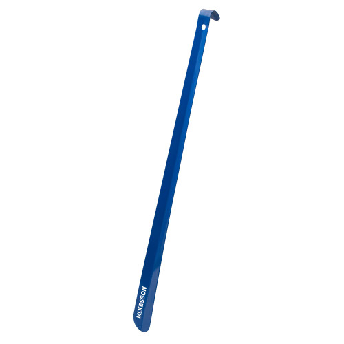 McKesson Shoehorn McKesson Brand 146-RTL2046