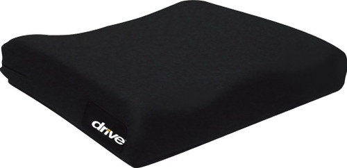drive Seat Cushion Drive Medical 14909