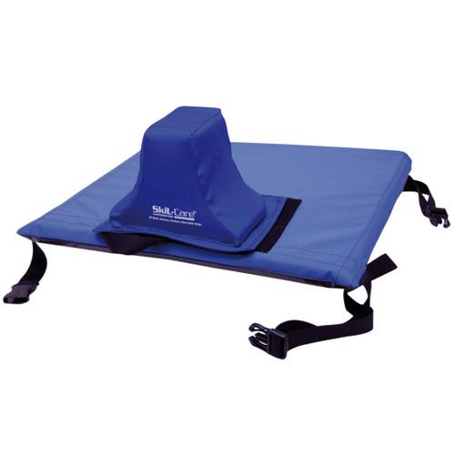 Skil-Care Wheelchair Slider Pommel Skil-Care 706362