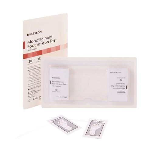 McKesson Sensory Test Monofilament McKesson Brand