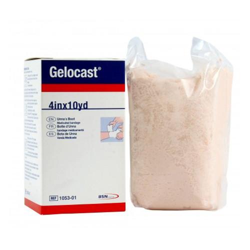 Gelocast Unna Boot BSN Medical